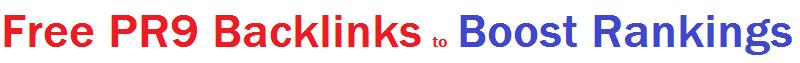 Free PR9 Backlinks.png