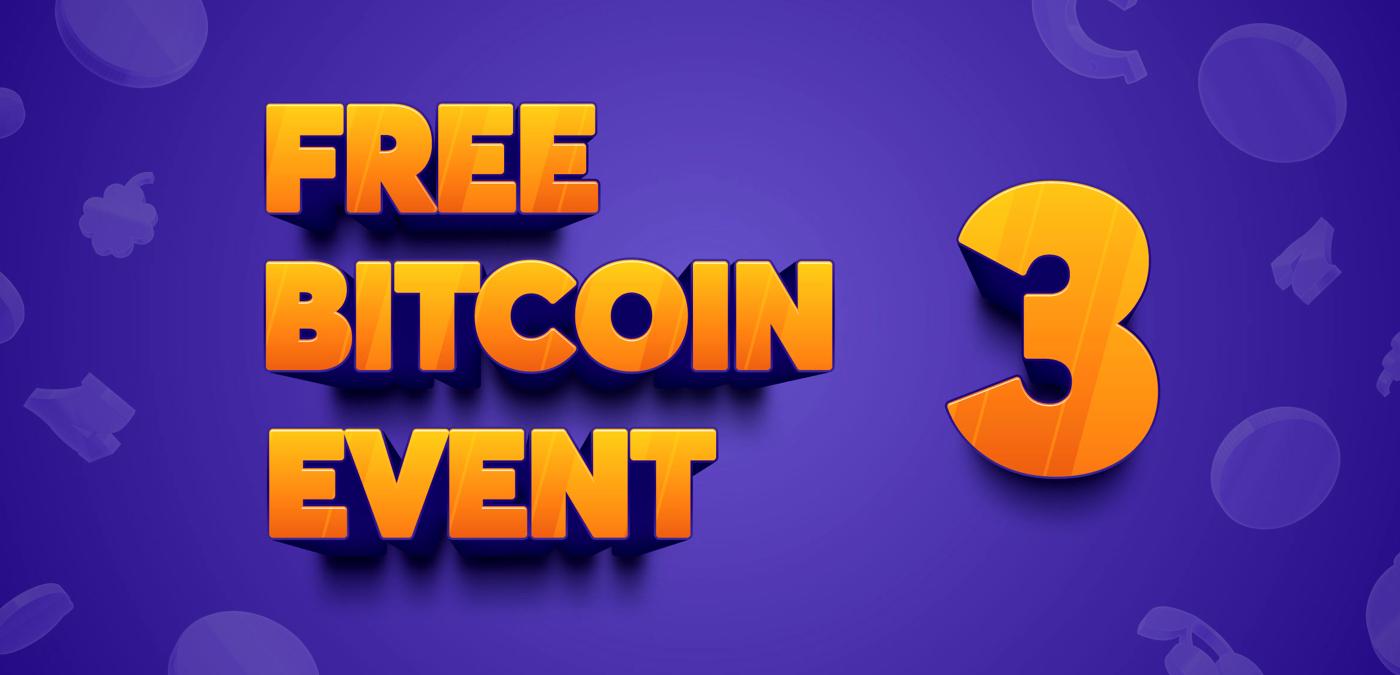 free_bitcoin_event_3.jpg
