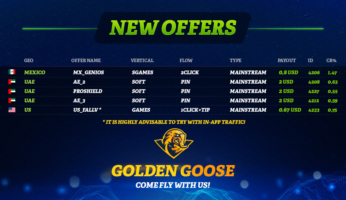 GG_offers_NEW_Offers_NEW0510.jpg