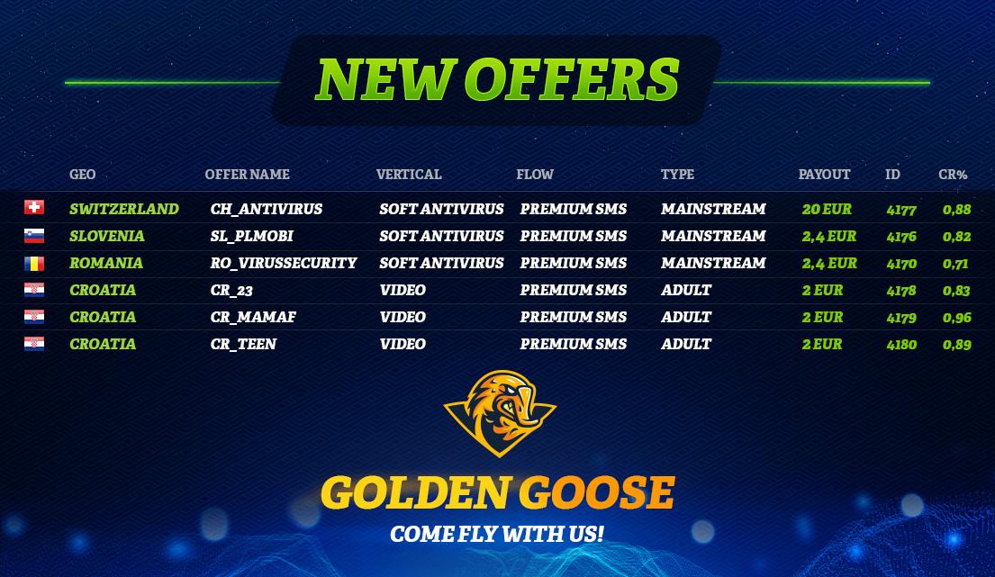 GG_offers_NEW_Offers_SEPT.jpg