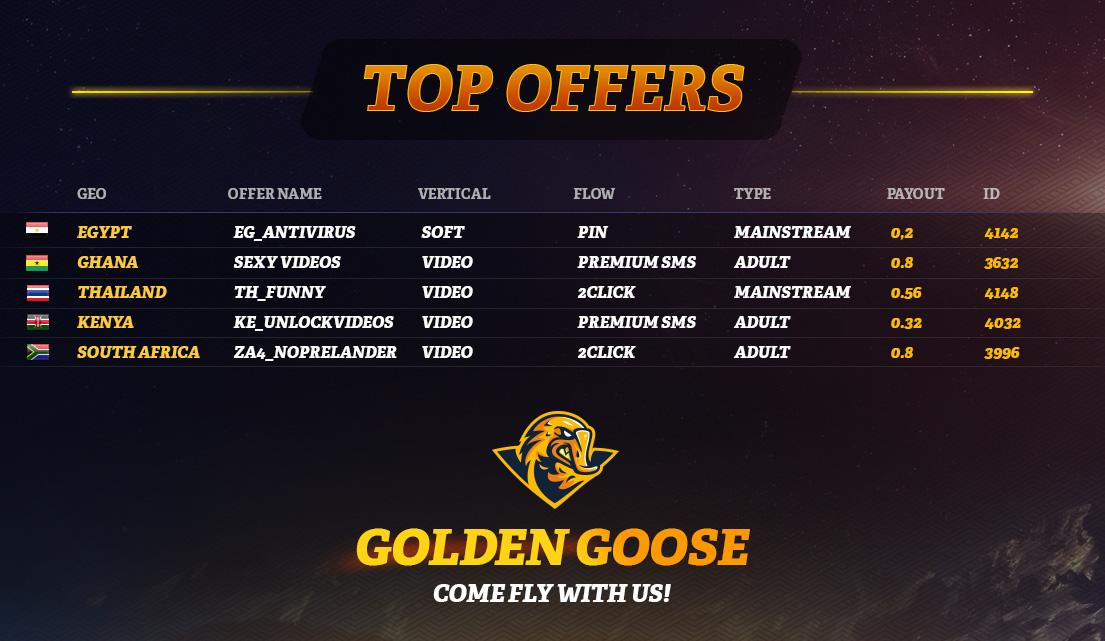 GG_offers_TOP_Offers_SEPT.jpg