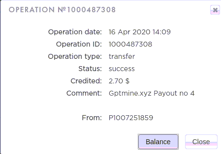 gptmine_payment_proof_20200417.png