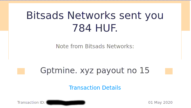 gptmine_payment_proof_20200501.png