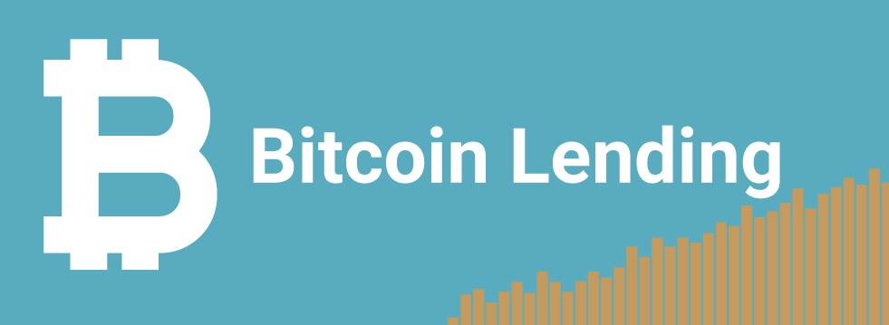 How to Make Money Through Lending Bitcoins.jpg