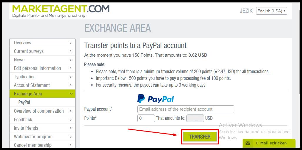 Oktober 2018 | Make Money Online Now Free