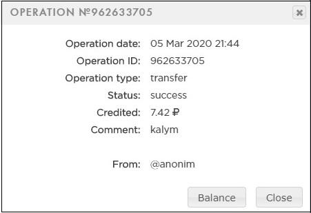 kalym-05032020.jpg