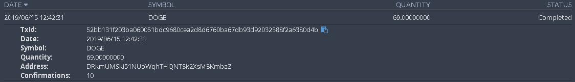 51535