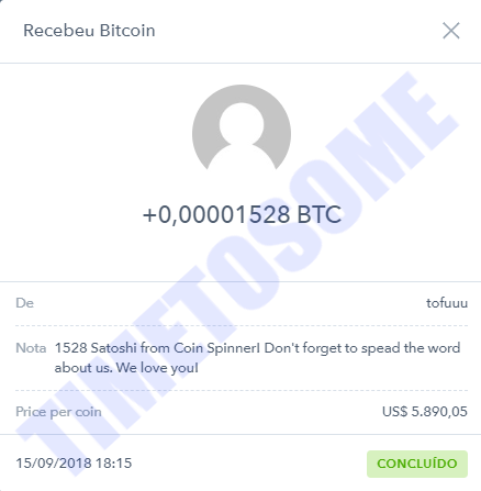 LEGIT - Free Bitcoin Spinner App Reviews: SCAM or LEGIT? | Page 13