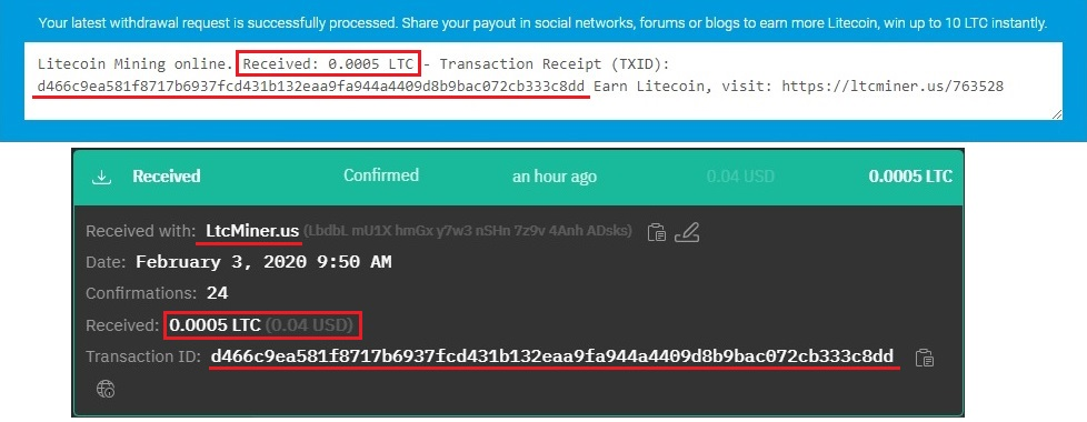 Freebitco in scam or legit