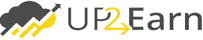 main_logo_inverted.png