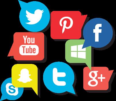 make money from social media.png