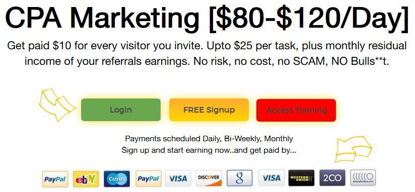 make money online free.JPG