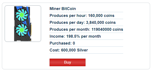 mining money.png