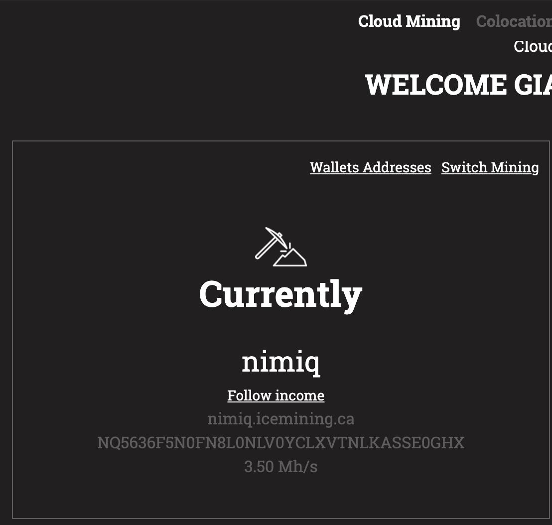 mining1.png