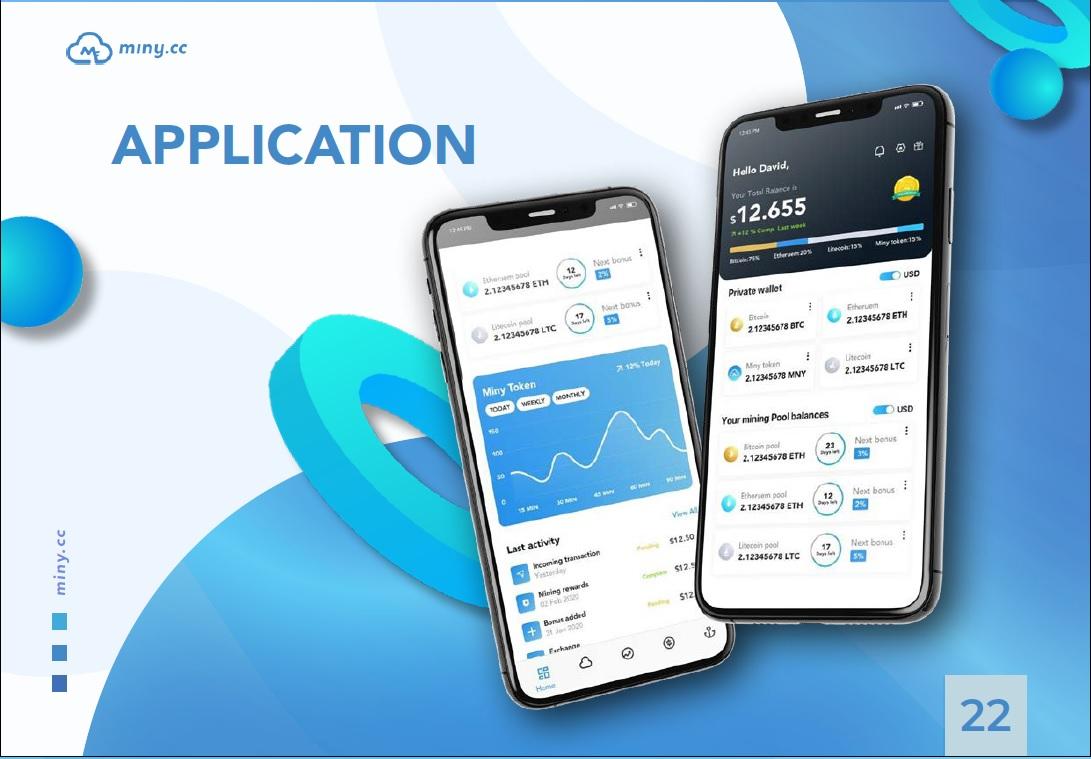 miny_application.jpg