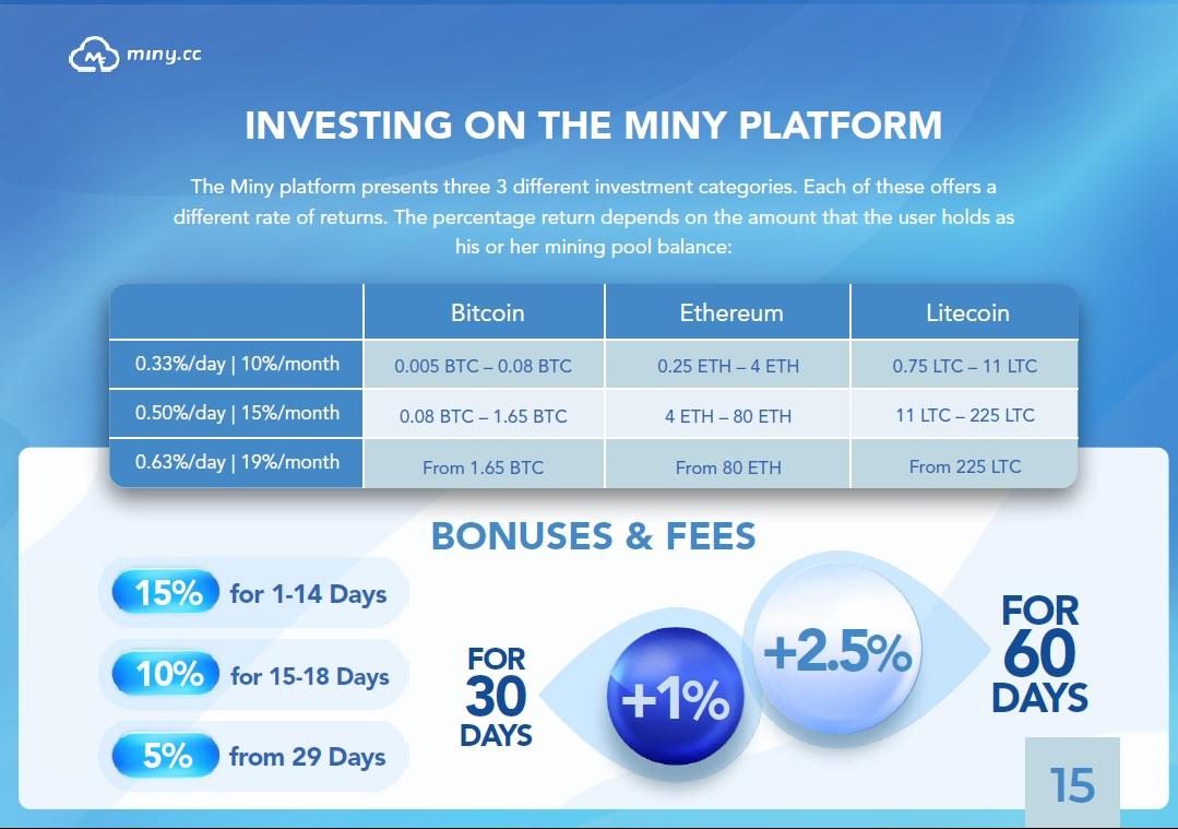 miny_investment.jpg