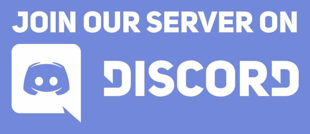 news-discord-join-1024x443.jpg