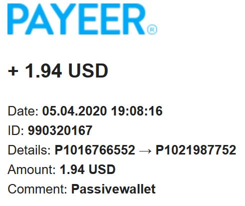 Passive Wallet E-Mail 6-4-2020.PNG