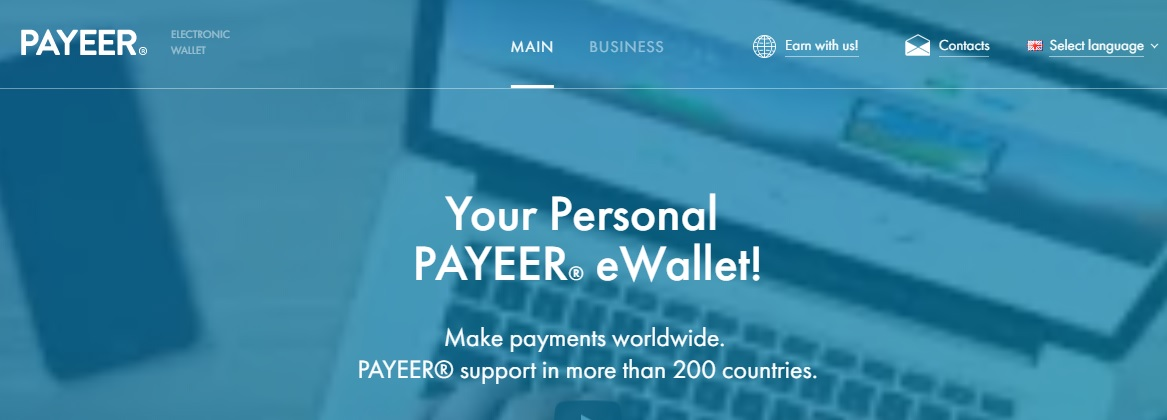 Is Payeer Safe