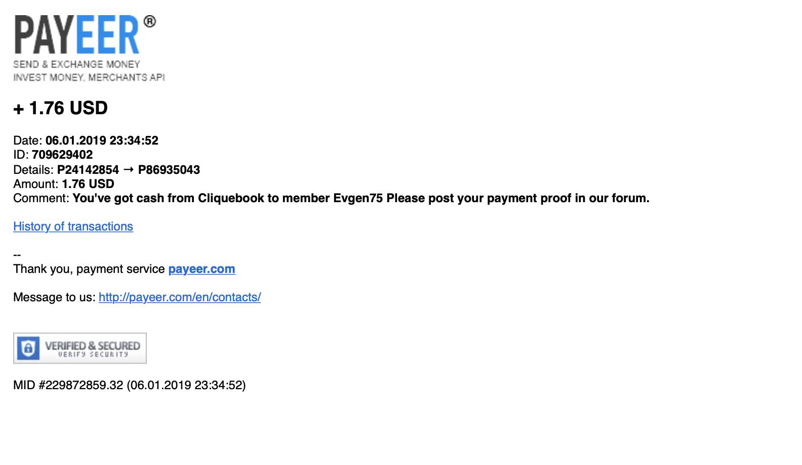 Payment Proof Cliquebook 06012019.jpg