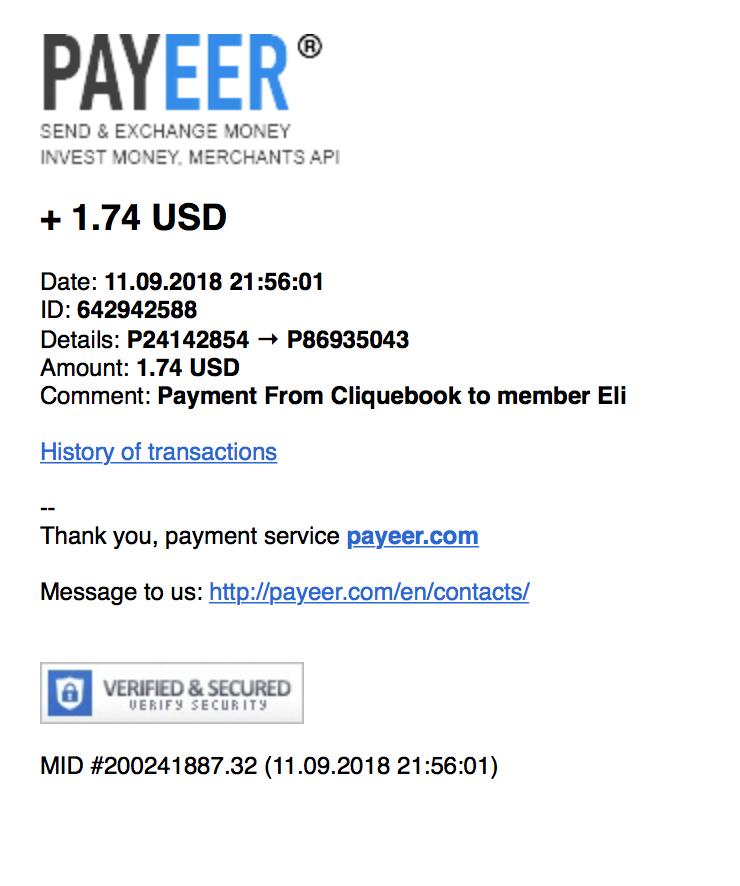 Payment Proof Cliquebook 110918.jpg