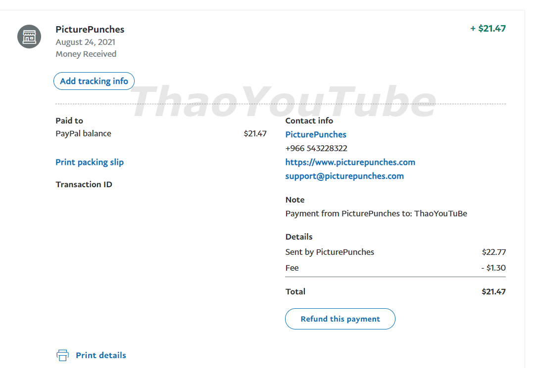 payment proof picturepunches.png