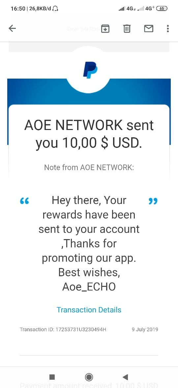 Official - Money Cube - how to earn 50$ in 3 days?   BeerMoneyForum