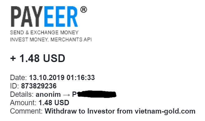 Payment_1.png