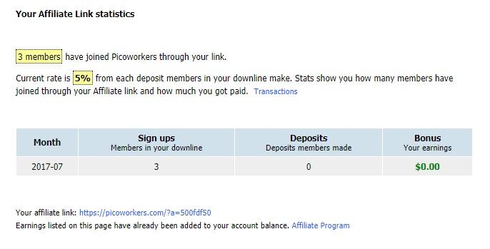 picoworkers scam.jpg