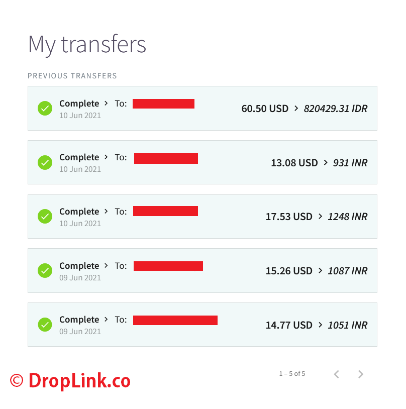 Proof-Payment-Bank-Transfer-for-India-and-Indonesia-DropLink.co-16.png