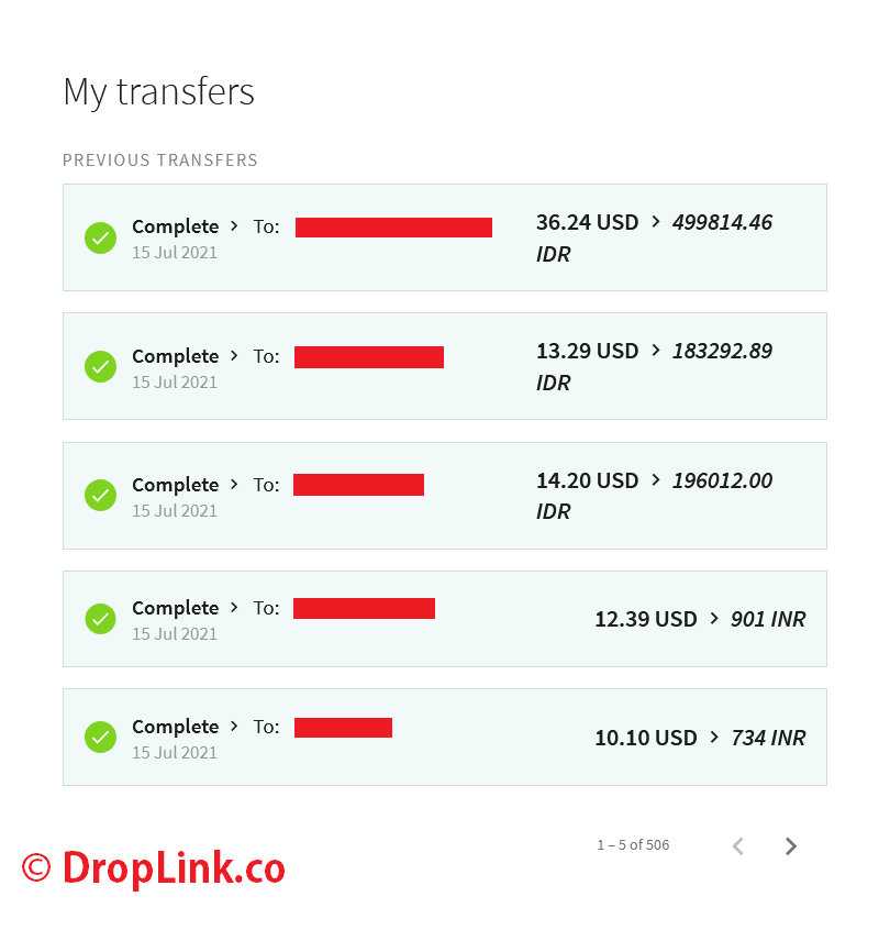 Proof-Payment-Bank-Transfer-for-India-and-Indonesia-DropLink.co-35.png