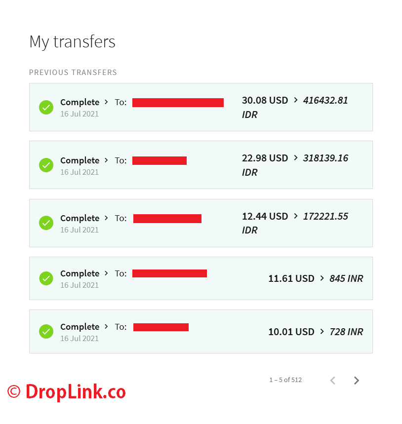 Proof-Payment-Bank-Transfer-for-India-and-Indonesia-DropLink.co-36.png