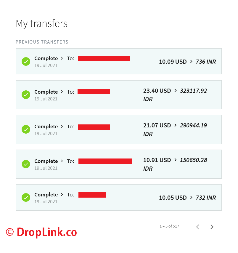 Proof-Payment-Bank-Transfer-for-India-and-Indonesia-DropLink.co-37.png