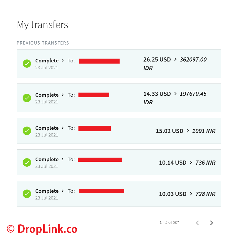 Proof-Payment-Bank-Transfer-for-India-and-Indonesia-DropLink.co-50.png