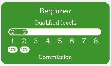 Residual Income Bonus Beginner.JPG