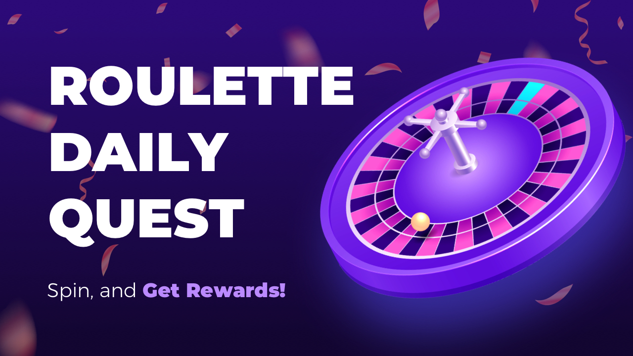 roulette-daily-quest.jpg