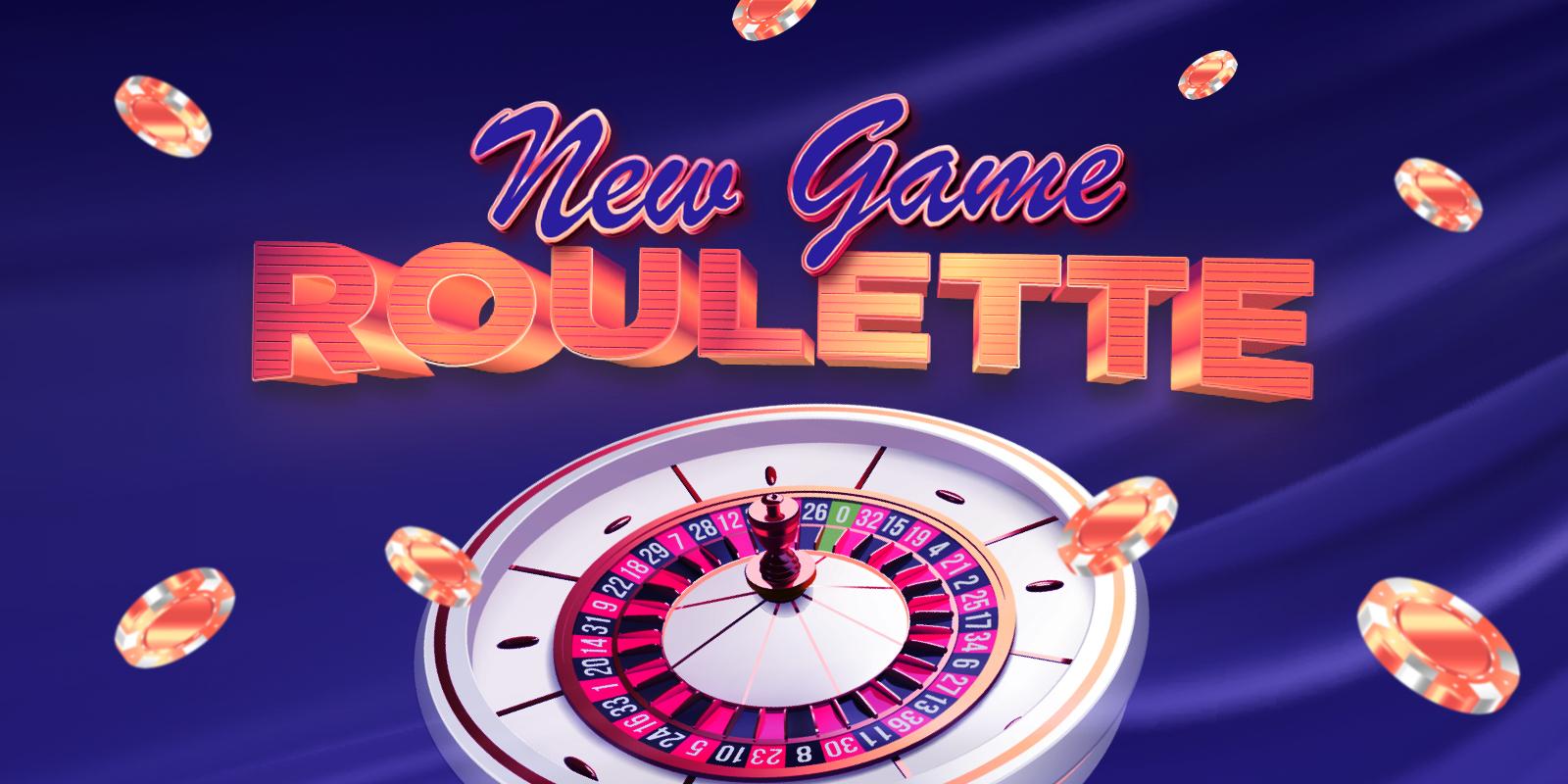roulette-small-banner.jpg