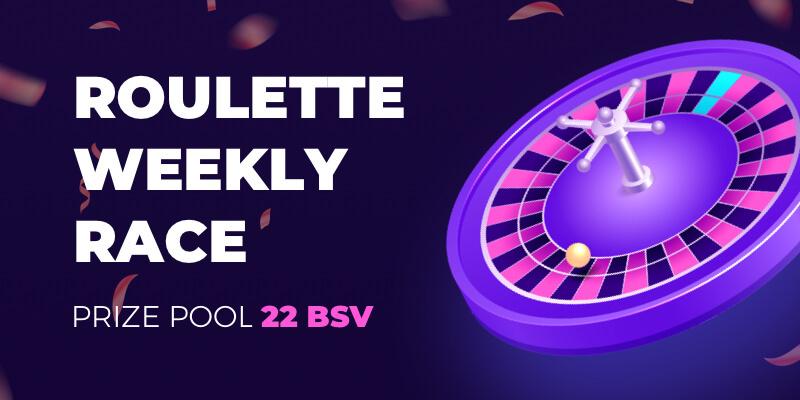roulette-weekly.jpg