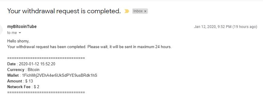 screenshot-mail.google.com-2020.01 (2).png