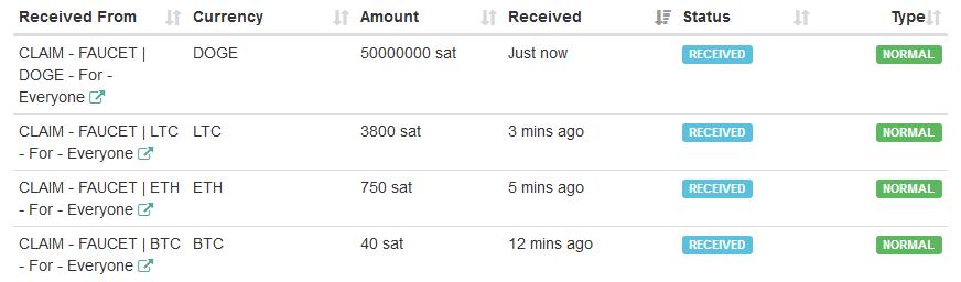 Screenshot_2018-12-17 User Dashboard FaucetHub - Bitcoin Micropayment Service(1).png