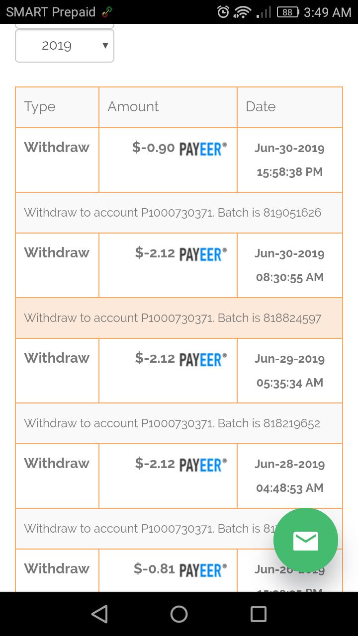 Screenshot_2019-07-01-03-49-38.png