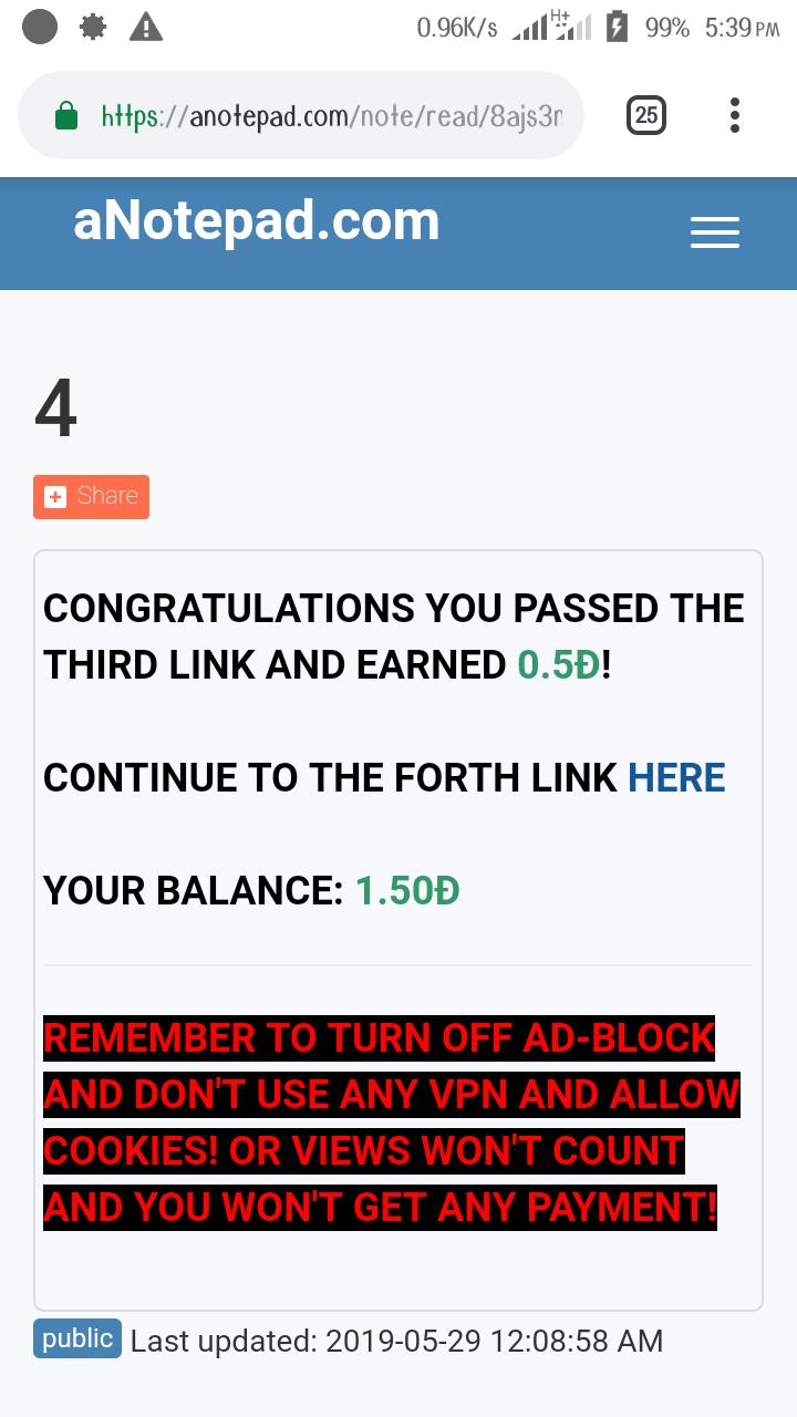 50120