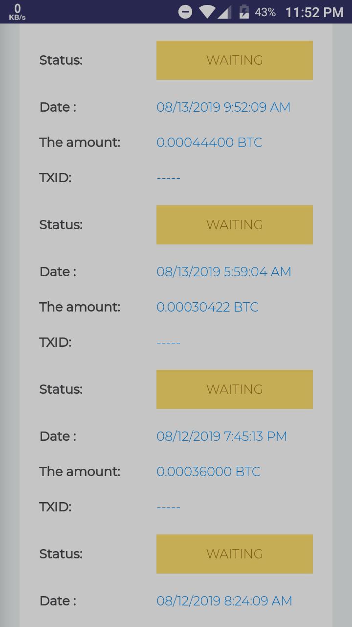 Screenshot_20190813-235238.png