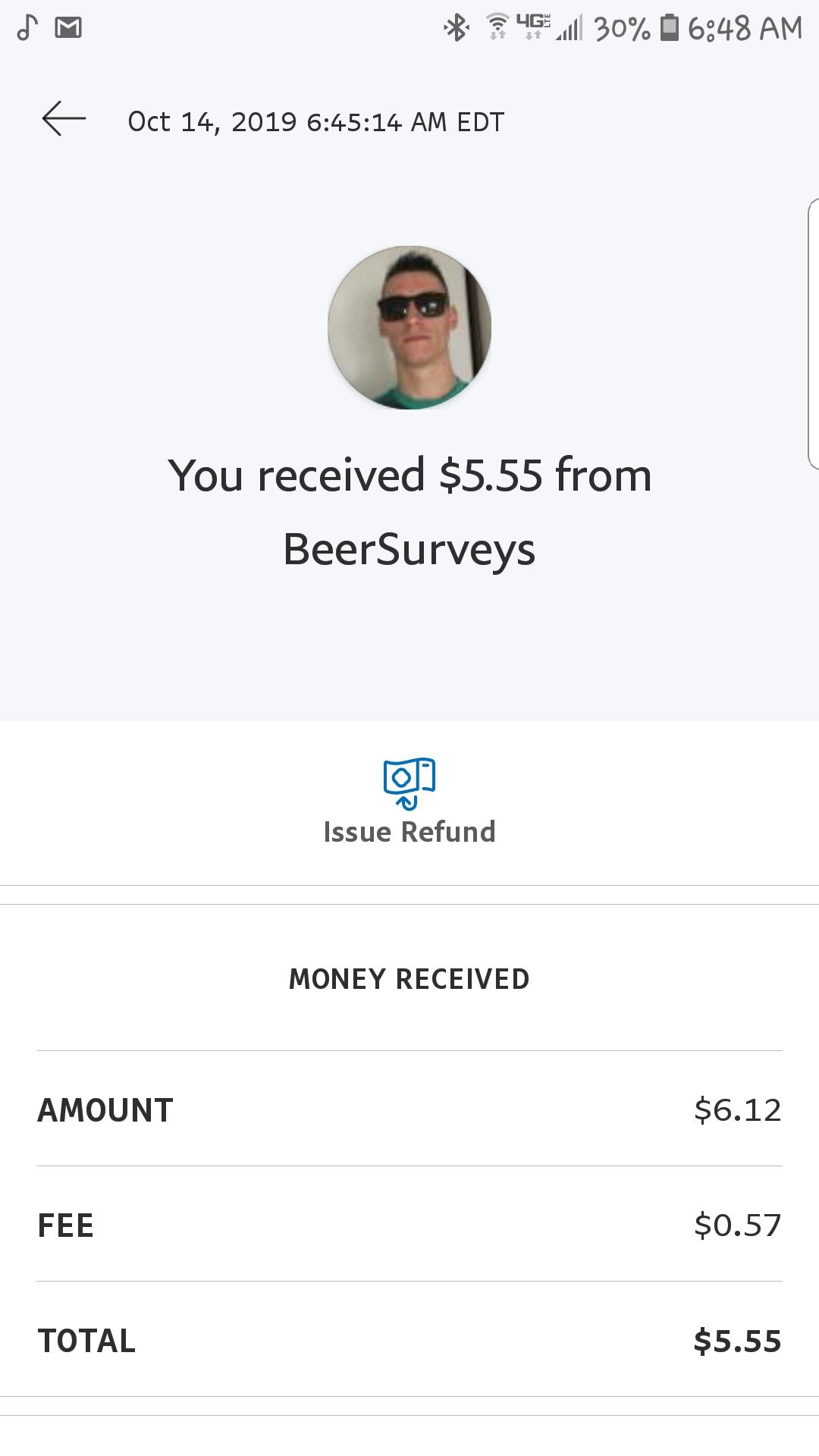 Screenshot_20191014-064858_PayPal.jpg