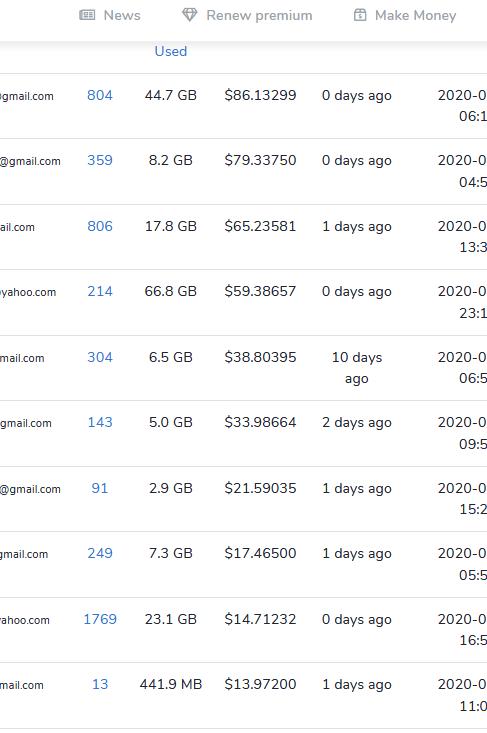 Screenshot_2020-05-28 DropGalaxy - Upload Files Earn Money.png