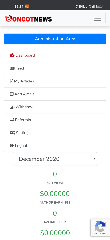 Screenshot_2020-12-01-15-24-28-878_com.android.chrome.jpg