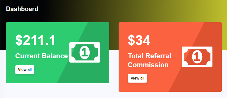 Screenshot_2020-12-26 DVDOLLARS - Dashboard.png