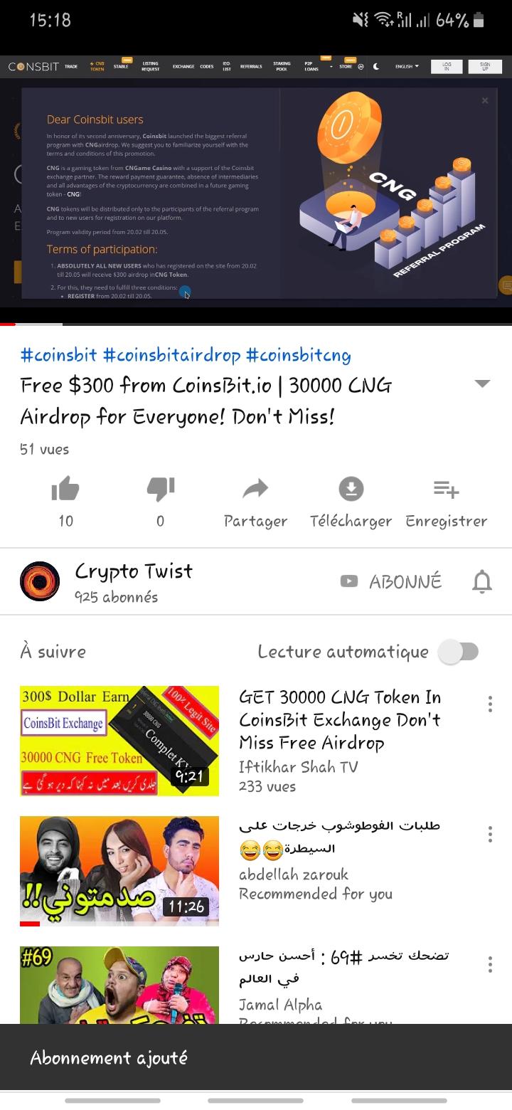 Screenshot_20200310-151848_YouTube.jpg