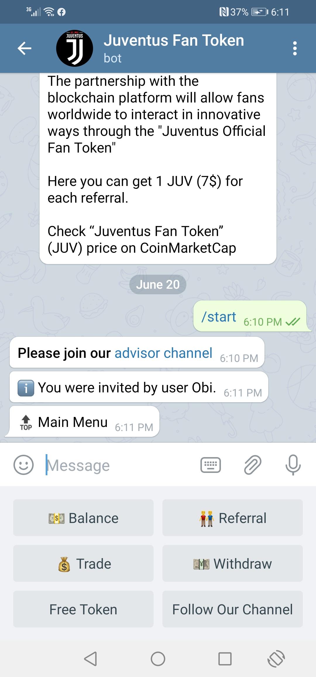 Screenshot_20200620_181110_org.telegram.messenger.jpg