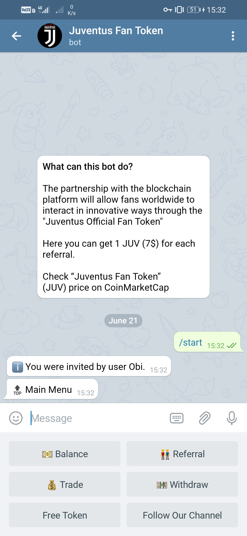 Screenshot_20200621_153229_org.telegram.messenger.jpg